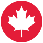 ۵۰ دلار کانادا